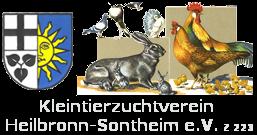 Kleintierzuchtverein-Sontheim
